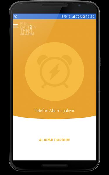 android-icin-pil-uygulamasi-2