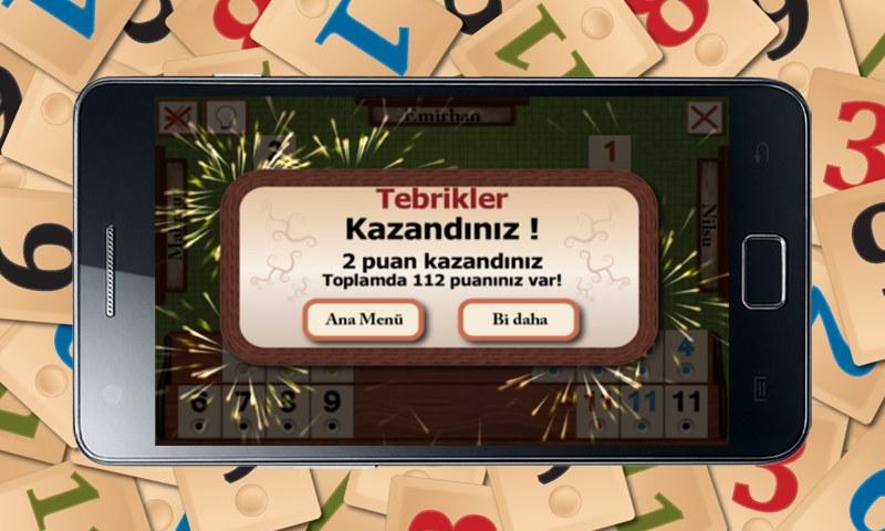 android-okey-oyunu-3