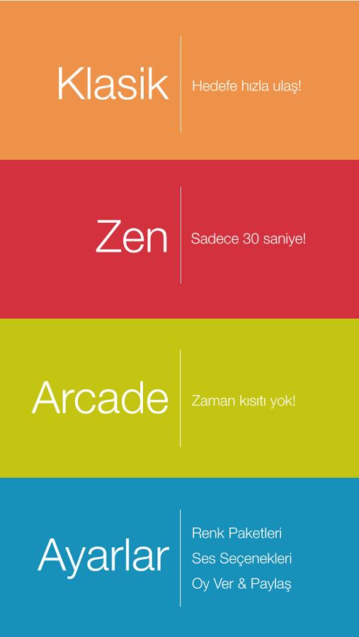 bas-gec-android-oyunu-2