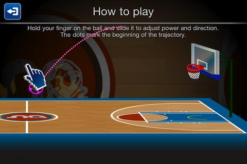 basket-oyunu-basketmania-1