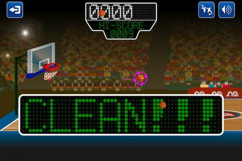 basket-oyunu-basketmania-3