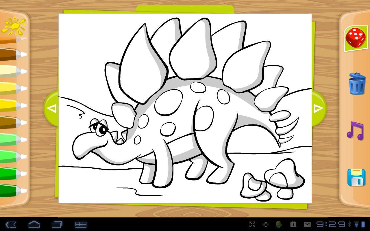 boyama-kitabi-uygulamasi-picsart-for-kids-2
