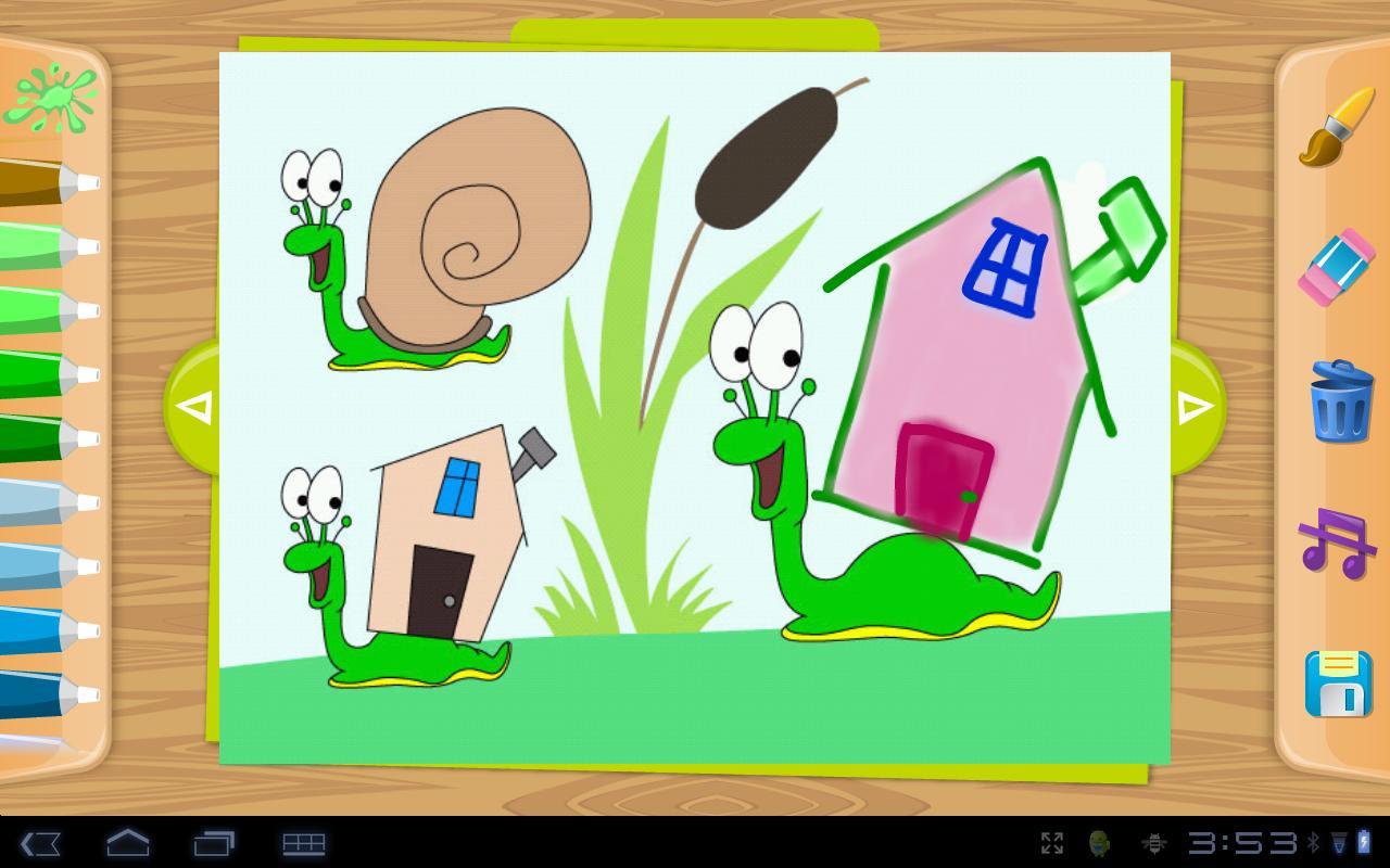 boyama-kitabi-uygulamasi-picsart-for-kids-3