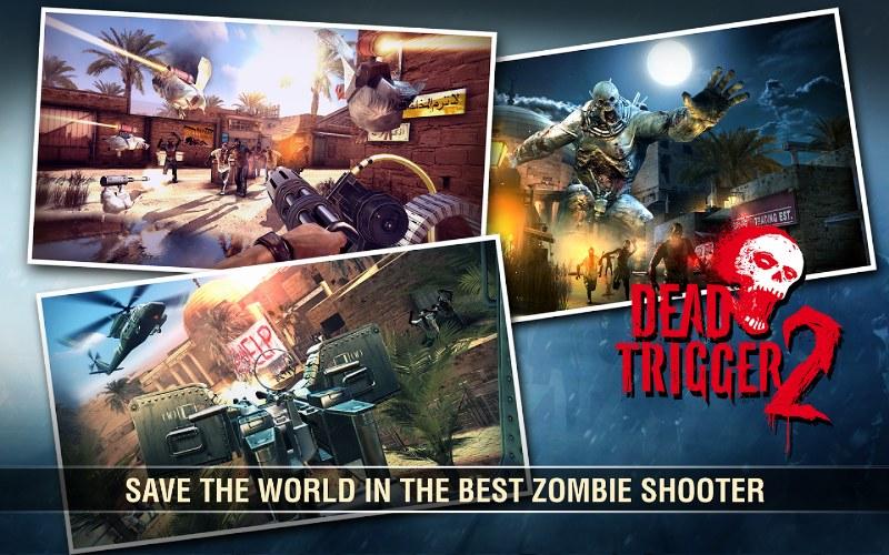 dead-trigger-2-zombi-oyunu-2