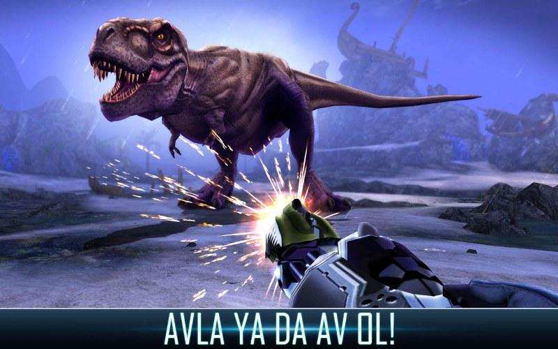 dino-hunter-dinozor-avlama-1