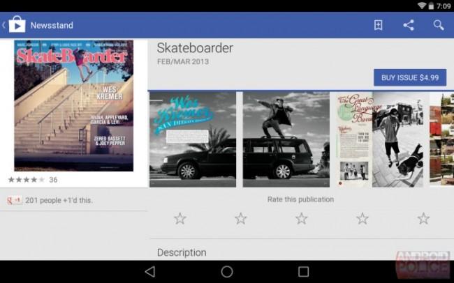 google-play-store-yenilikler (4)