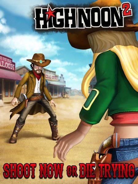 high-noon-2-kovboy-oyunu-1