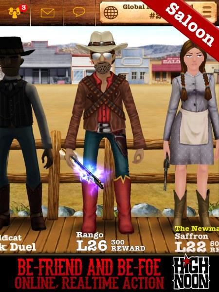 high-noon-2-kovboy-oyunu-3