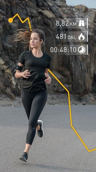 kosu-takip-uygulamasi-egzersiz-1