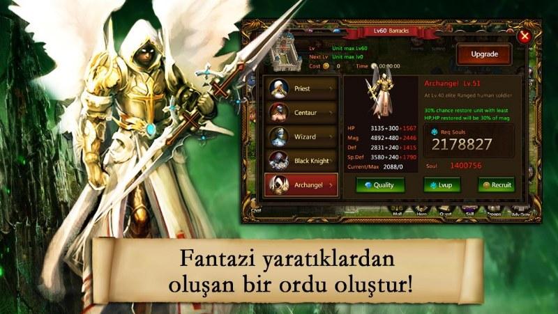 legend-online-oyunu-2