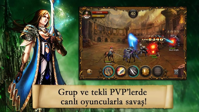 legend-online-oyunu-3