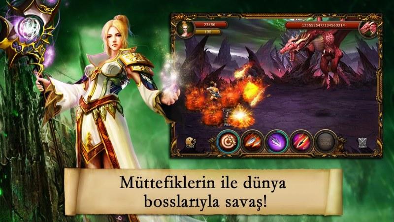 legend-online-oyunu-4