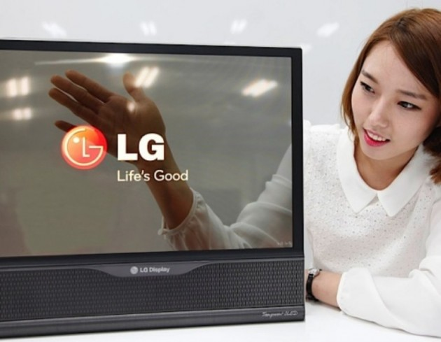 lg-esnek-ekran-3