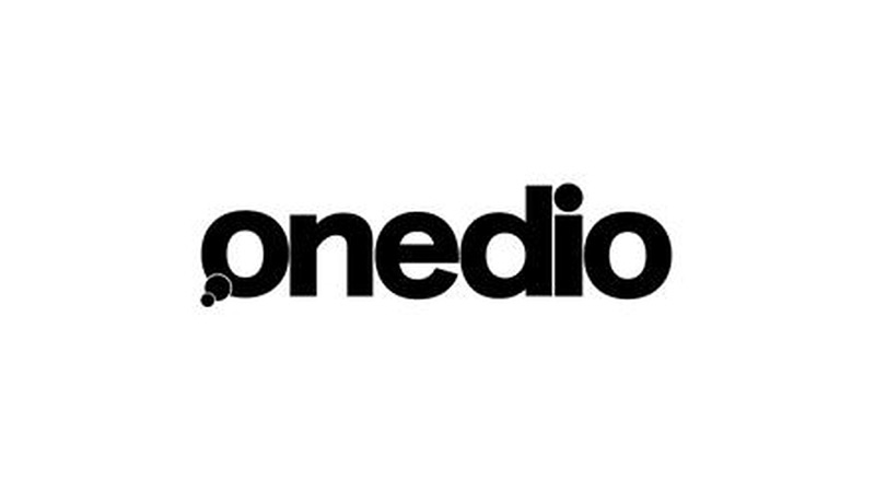 Onedio Android Uygulaması