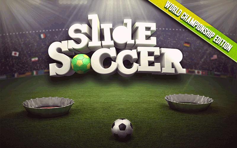 slide-parmak-futbolu-1