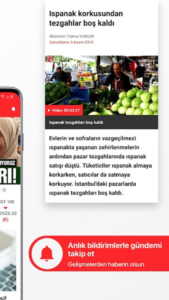 sozcu-android-uygulama-1