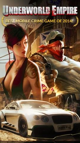 underworld-empire-oyunu-1