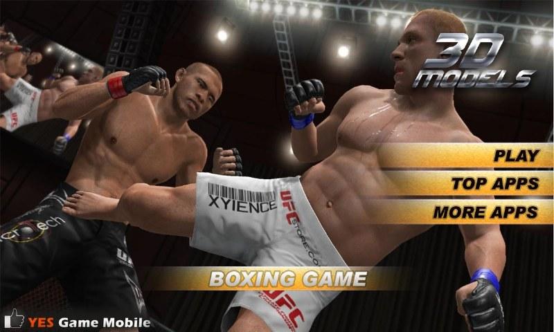 android-boks-oyunu-2