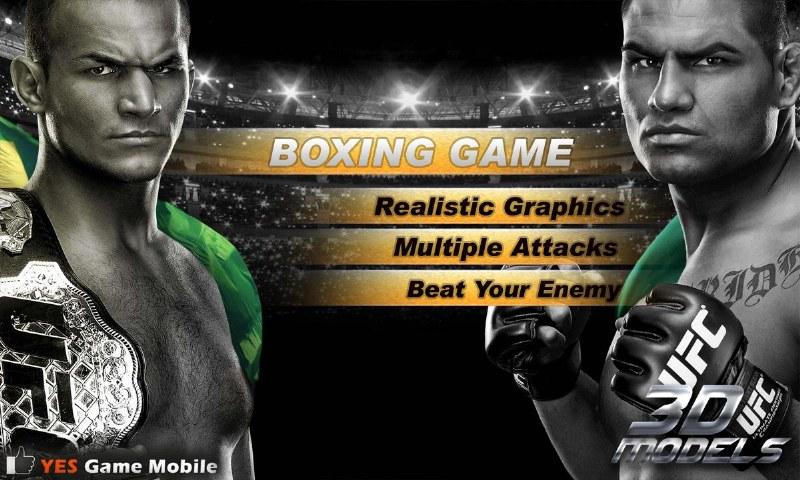 android-boks-oyunu-3