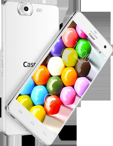 casper-tablet-telefon-2