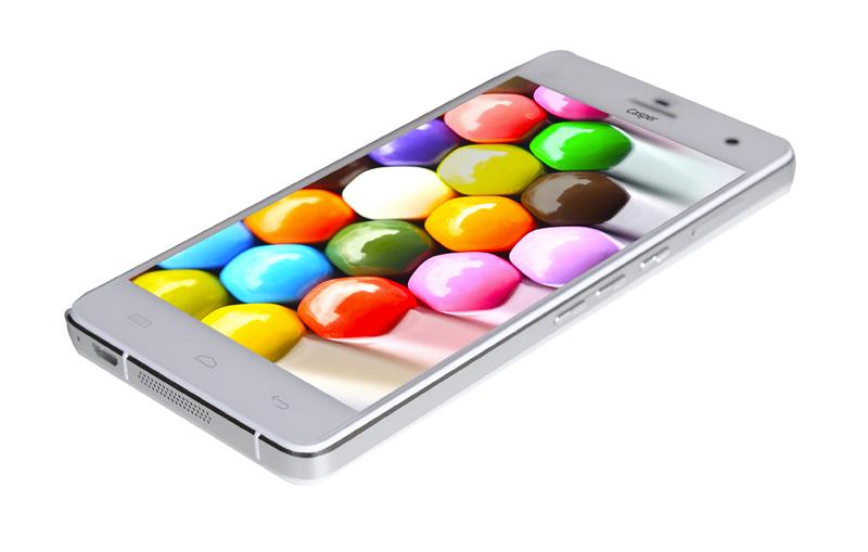 casper-tablet-telefon