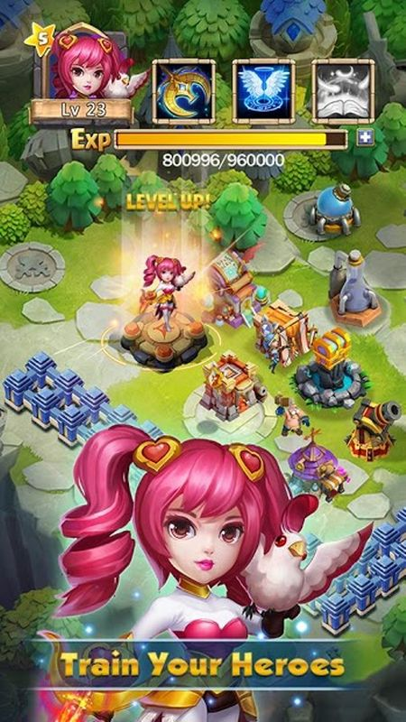 clash-of-clans-benzeri-oyun-1