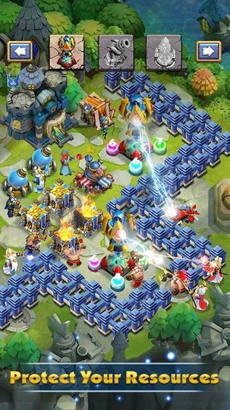 clash-of-clans-benzeri-oyun-2