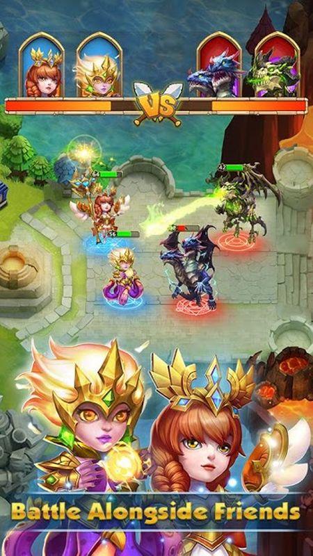 clash-of-clans-benzeri-oyun-3