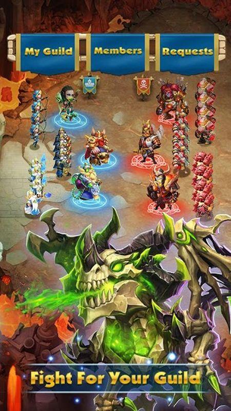 clash-of-clans-benzeri-oyun-4