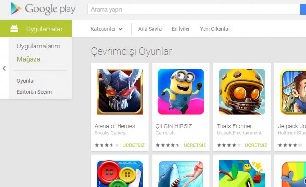 google-play-store-offline-games