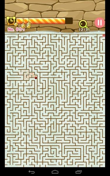 maze-king-labirent-oyunu-1