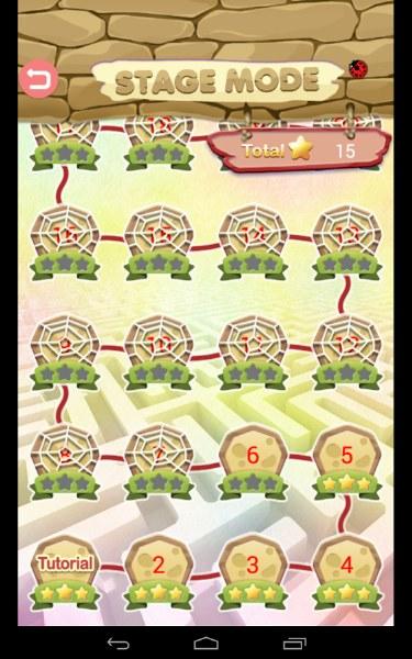 maze-king-labirent-oyunu-3