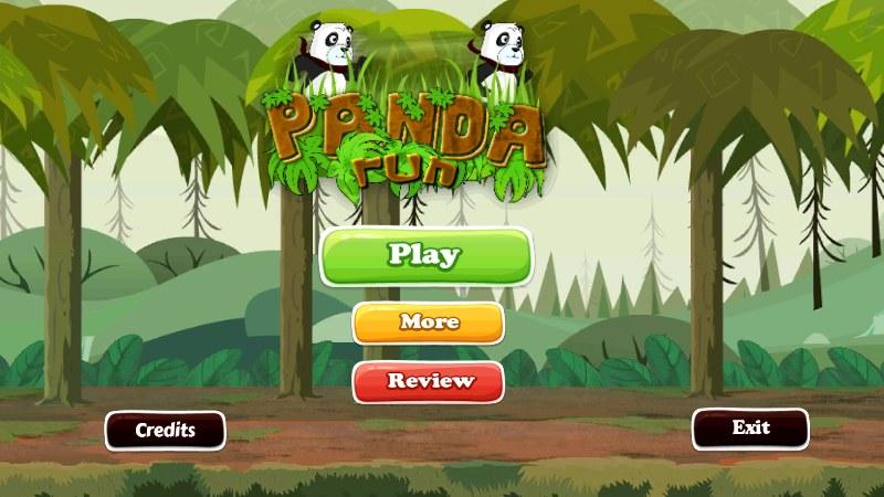 minik-panda-android-oyunu-3