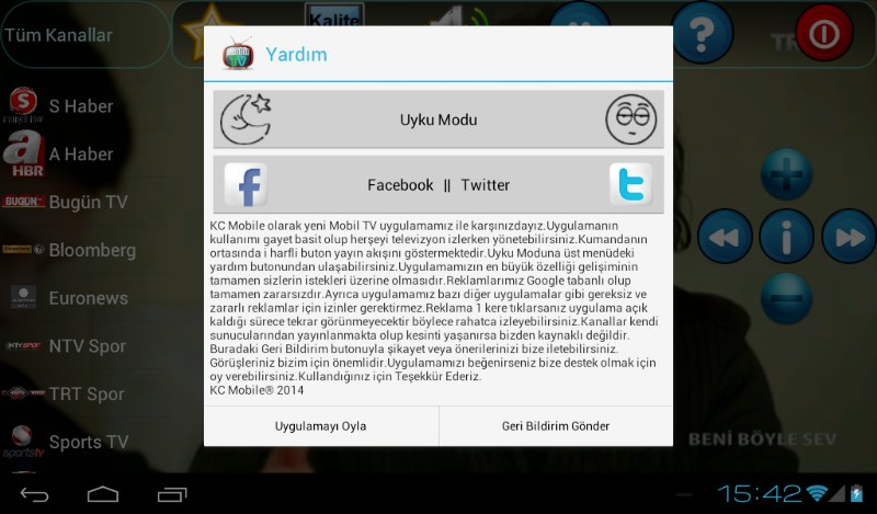 mobil-tv-izle-android-3
