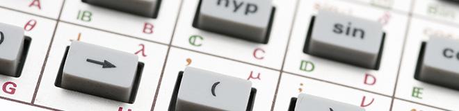 Telefon için Bilimsel Hesap Makinesi – Scientific Calculator