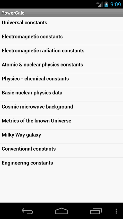 scientific-calculator-hesap-makinesi-android-2