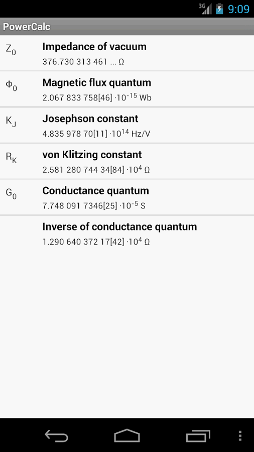 scientific-calculator-hesap-makinesi-android-3