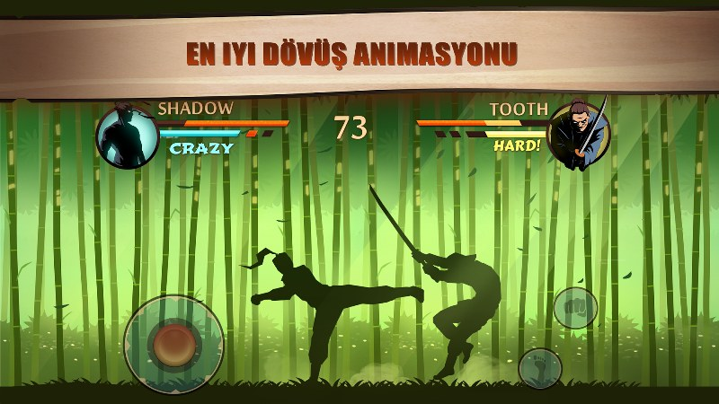 shadow-fight-2-oyunu-1