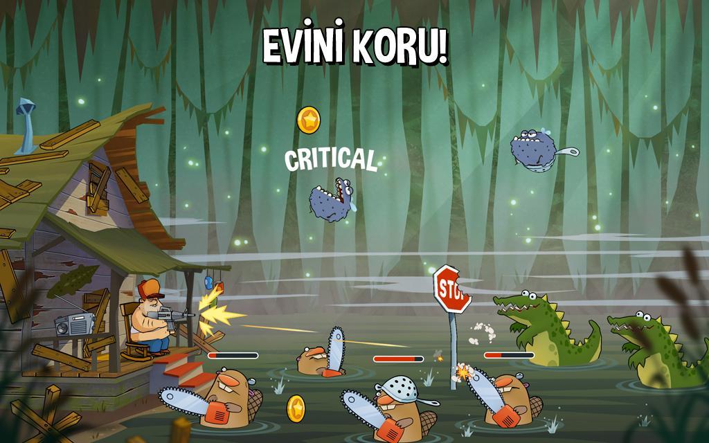 swamp-attack-android-bataklik-oyunu-2