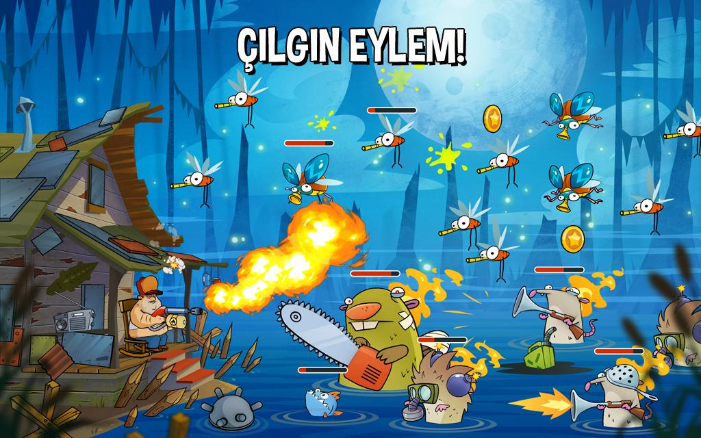 swamp-attack-android-bataklik-oyunu-4