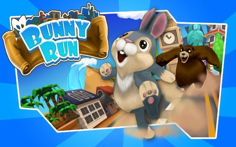 tavsan-kacis-oyunu-bunny-run-1
