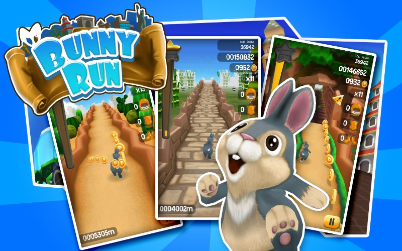 tavsan-kacis-oyunu-bunny-run-3