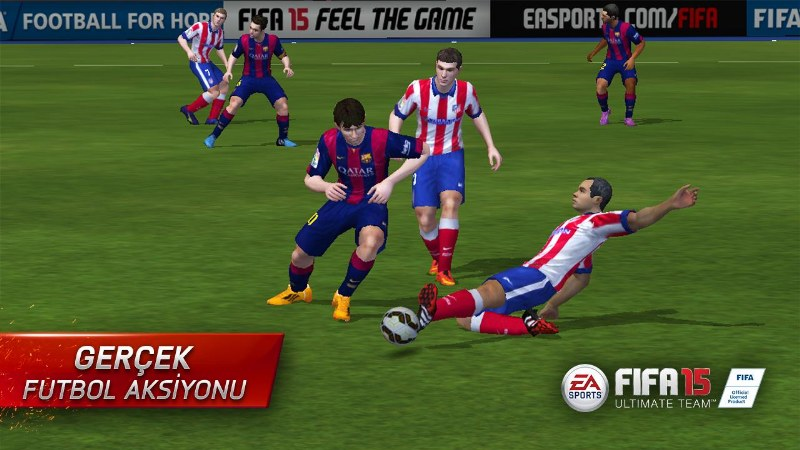 android-fifa-15-1