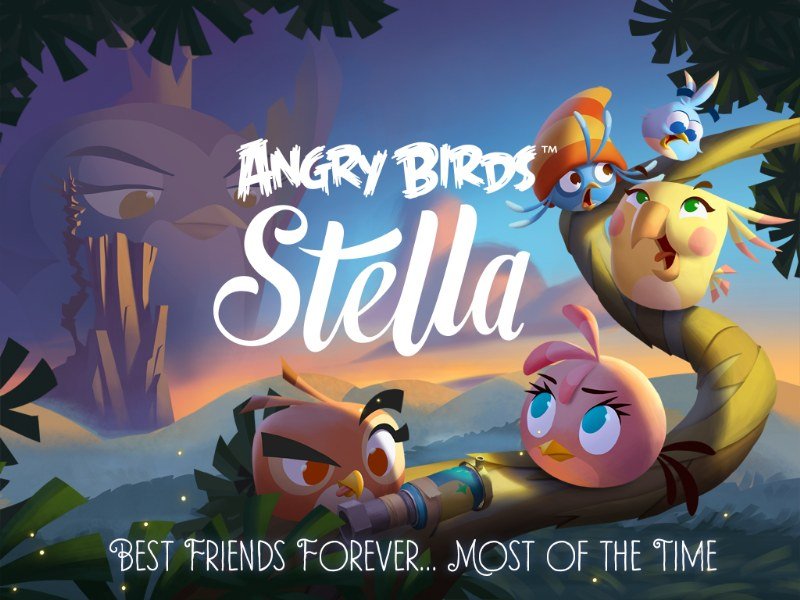 angry-birds-stella-android-1