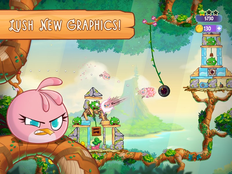 angry-birds-stella-android-2