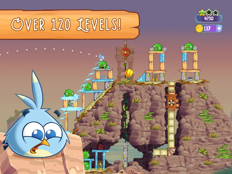 angry-birds-stella-android-3