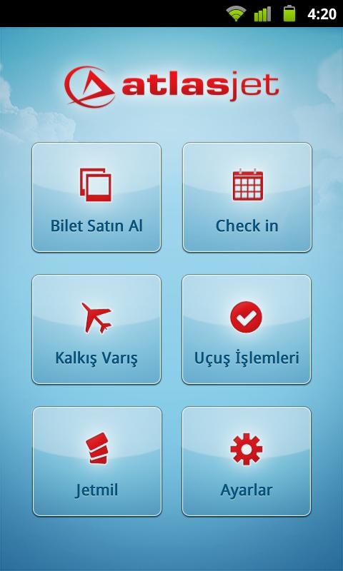 atlasjet-android-uygulamasi-1