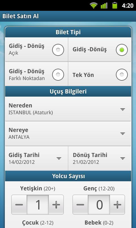 atlasjet-android-uygulamasi-2