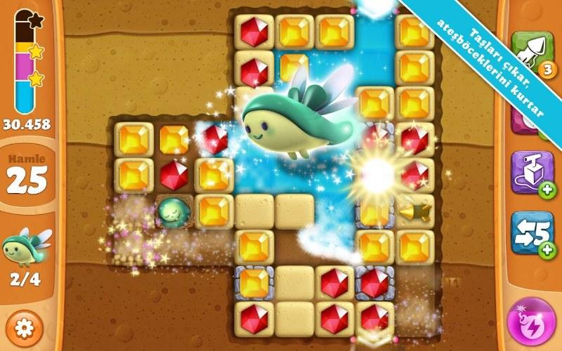 diamond-digger-saga-android-oyunu-1