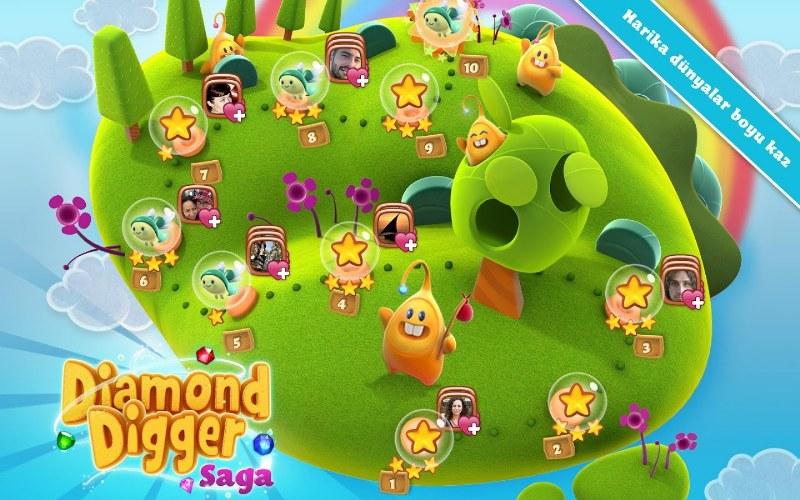 diamond-digger-saga-android-oyunu-2